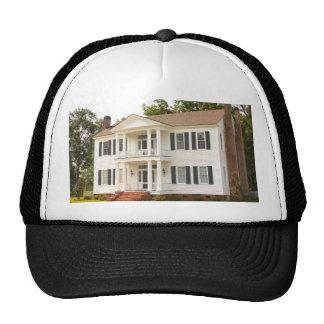 Pointe Comfort 6 3 09 035 edited, p Trucker Hat