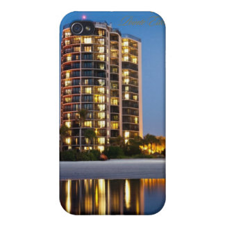 Pointe Estero iPhone Hard Shell iPhone 4/4S Cases