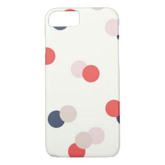 Pointer Colour iPhone 7 Case