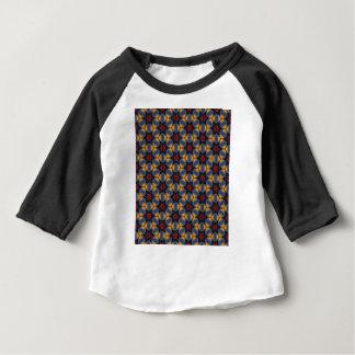 Poison Lotus 1 Baby T-Shirt