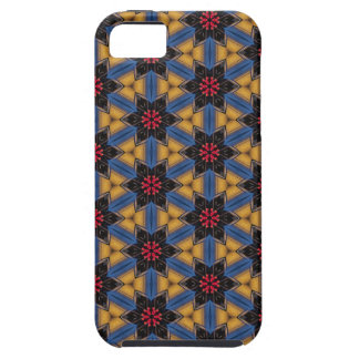 Poison Lotus 1 iPhone 5 Cases