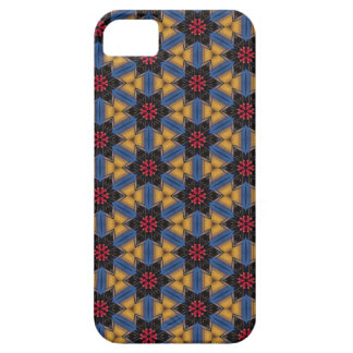 Poison Lotus 1 iPhone 5 Covers