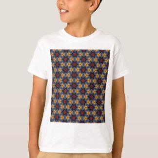 Poison Lotus 1 T-Shirt