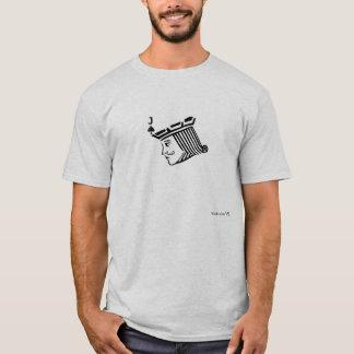 Poker 62 T-Shirt