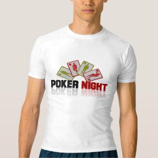 Poker Casino T-shirt