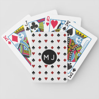 Poker Gambling Card Suit Playing Card Deck