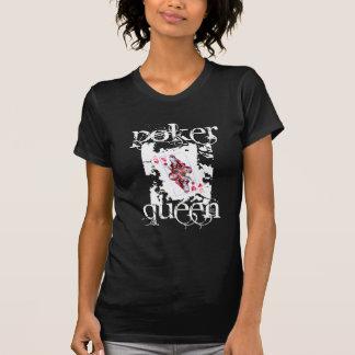 POKER QUEEN 2 T-Shirt