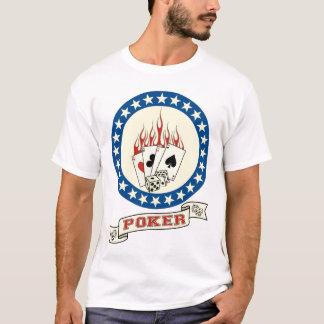 poker stars T-Shirt