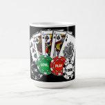 Poker v1 mugs