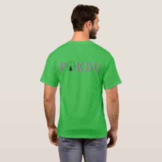 Poksu T-Shirt