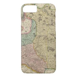 Poland 7 iPhone 7 case
