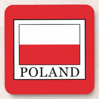 Poland Coaster