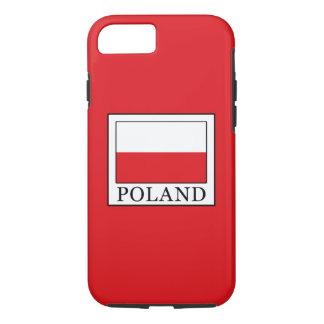 Poland iPhone 8/7 Case