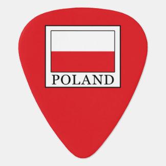 Poland Pick