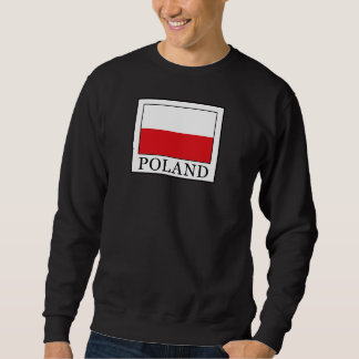 Poland Sweatshirt