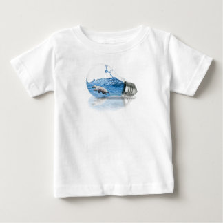 Polar Baby T-Shirt