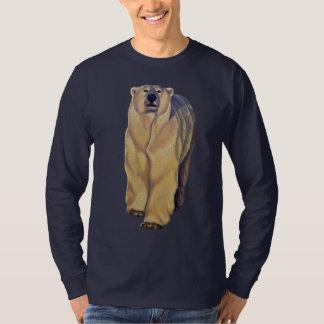 Polar Bear Shirts Long Sleeve Polar Bear Shirts