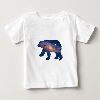 POLAR GALACTIC BABY T-Shirt