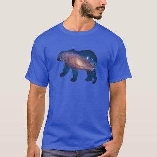 POLAR GALACTIC T-Shirt