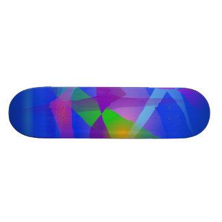 Polar Region Skate Boards