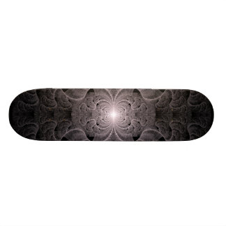 Polar Roots - Competition Skateboard