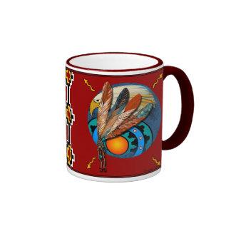 Polarity Mugs