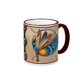 Polarity Mug