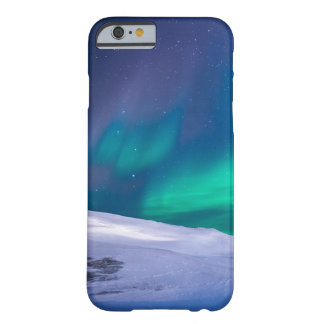 Polarlights Barely There iPhone 6 Case