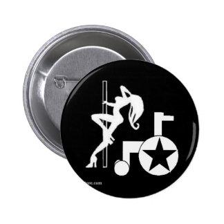 pole_wheelchair_gs_zazzle.jpg buttons