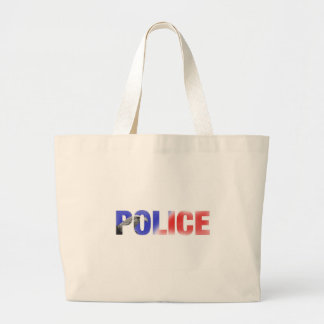 Police 2 bags