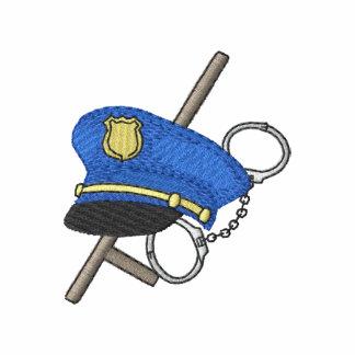 Police Design Polo