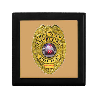 Police_Move_Over Gift Box