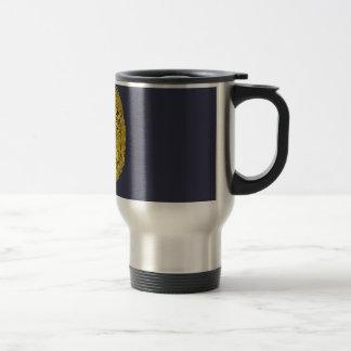 Police_Move_Over Travel Mug