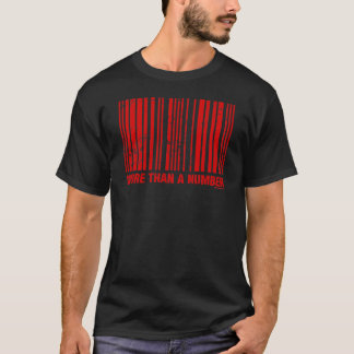 POLICE STATE 2 T-Shirt
