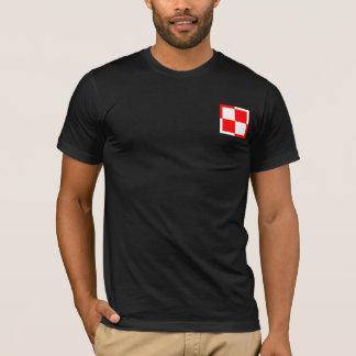 Polish Air Force - Variant T-Shirt