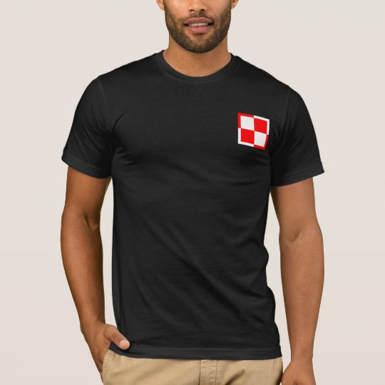 Polish Air Force - Variant T-Shirt