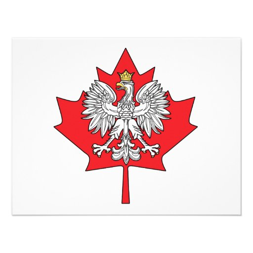 http://rlv.zcache.ca/polish_canadian_maple_leaf_custom_invite-rfb72b36e435646cdac93bca0f7ce2d2e_8dnd0_8byvr_512.jpg