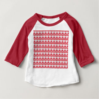 POLISH EAGLE BABY T-Shirt