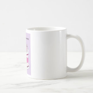 Polish Happy Birthday Coffee Mug
