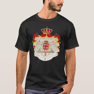 Polish–Lithuanian Commonwealth T-Shirt