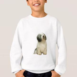 Polish Lowland Sheepdog (PON) - A Sweatshirt