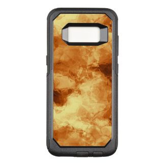 Polished Gold OtterBox Commuter Samsung Galaxy S8 Case