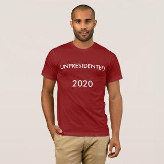 Political Tshirt