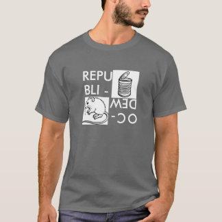 Politico 1.0 T-Shirt