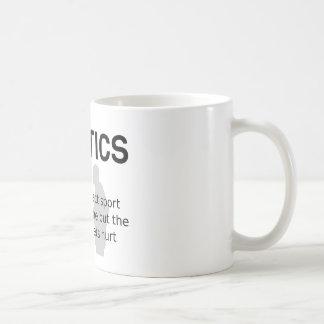 politics-contact-2014-03-29 basic white mug