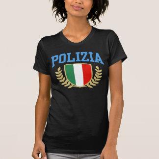 Polizia T-Shirt