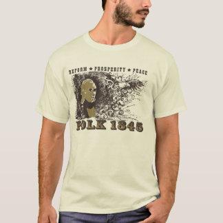 Polk 1845 T-Shirt