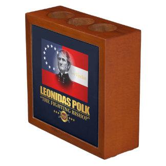 Polk (Southern Patriot) Desk Organizer