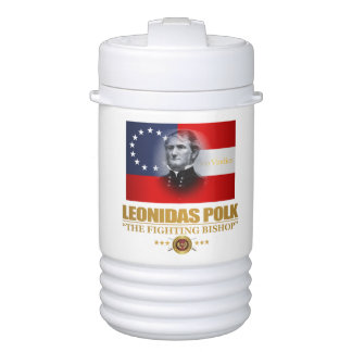 Polk (Southern Patriot) Drinks Cooler