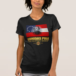 Polk (Southern Patriot) T-Shirt